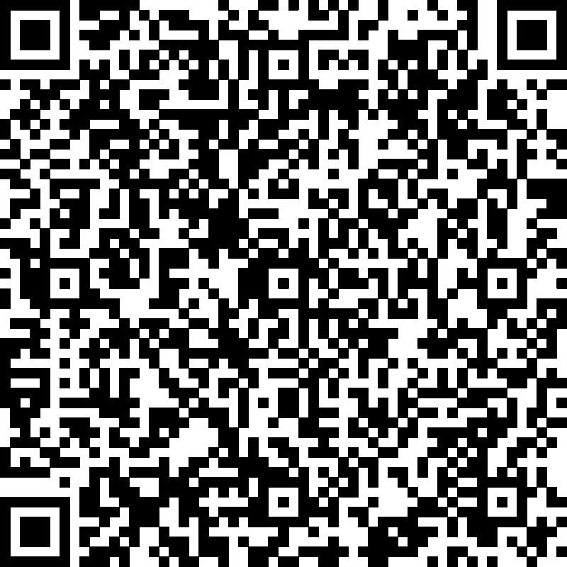 Психологи Мальцевы QR-код
